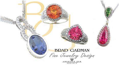 Brad Garman