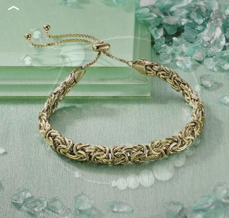 Royal chain