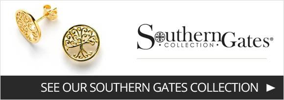 southerngates
