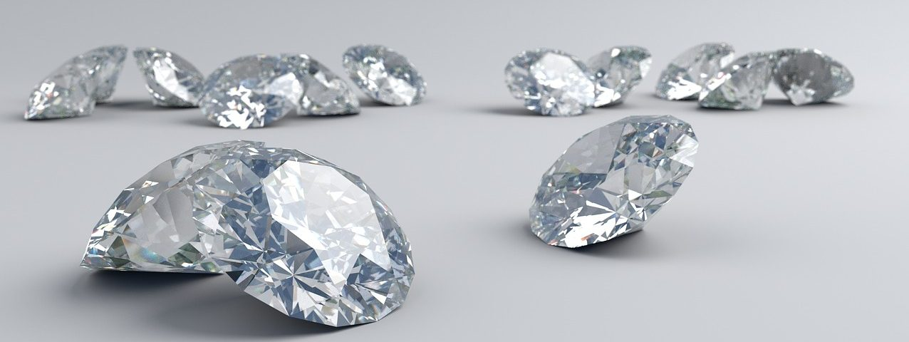 diamonds-2599816_1280