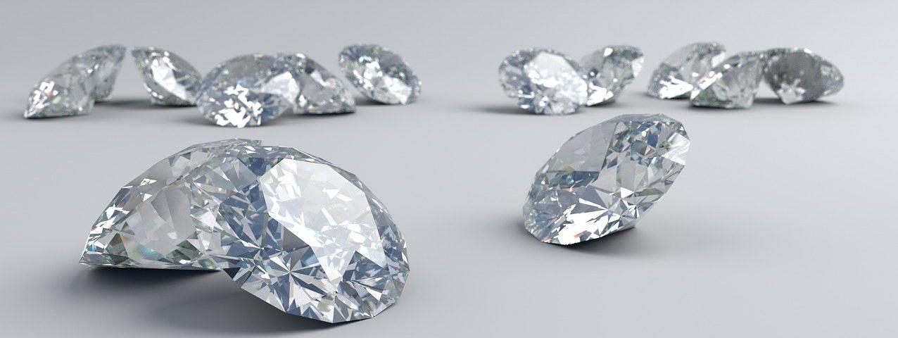 diamonds-2599816_1280