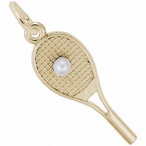 charm tennis
